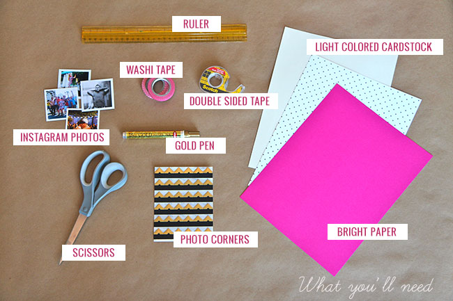 DIY_LoveNotes_Supplies_Needed