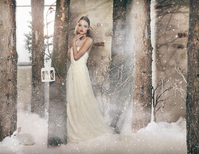 Morningdewdrop-winter
