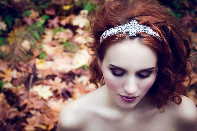 Olivia_hairpiece_03