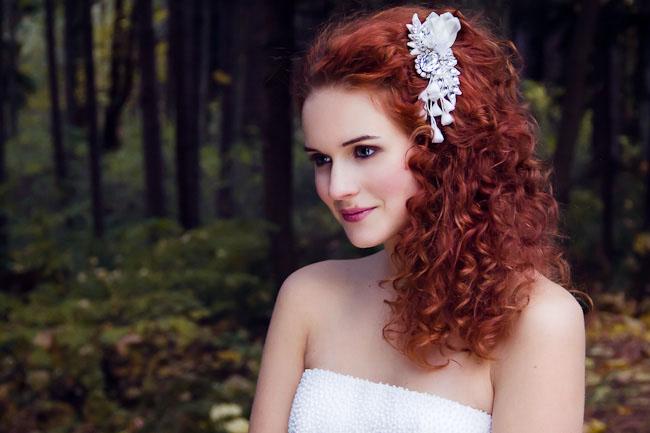 Olivia_hairpiece_04