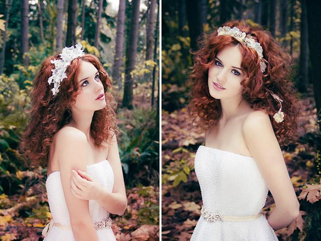 Olivia_hairpiece_06