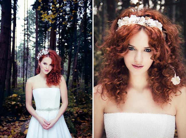 Olivia_hairpiece_07