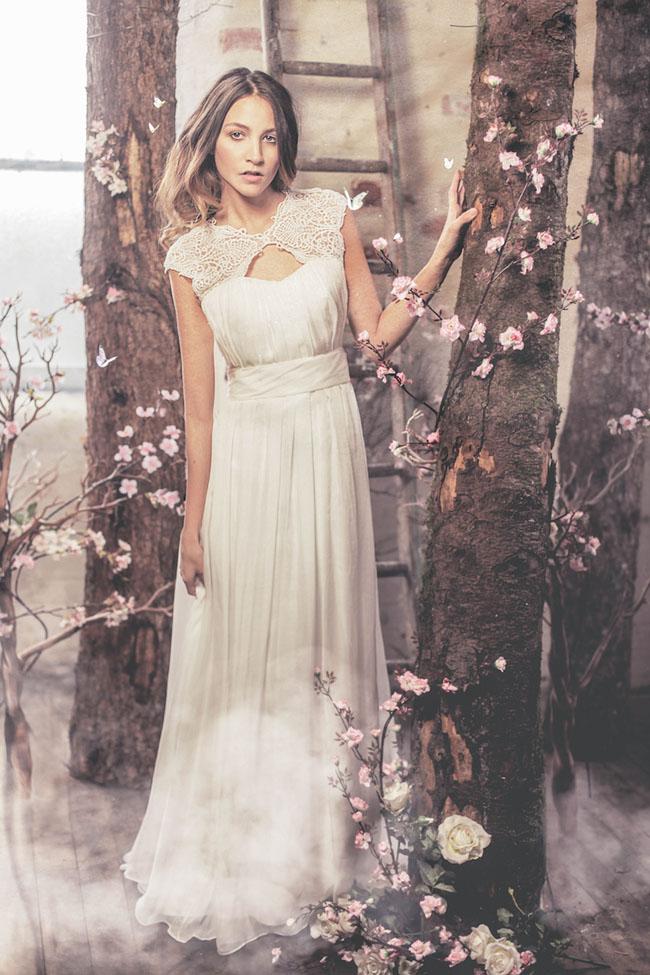 RomanticStroll-spring