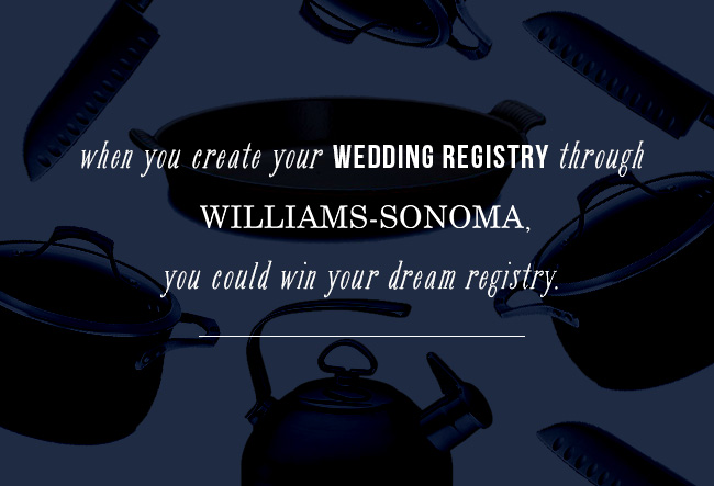 WilliamsSonoma_Promote