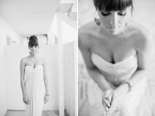 ace hotel bride