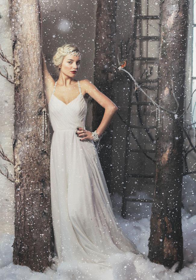 artistmuse-winter