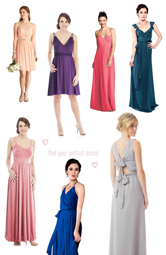 brideside_dresses_02