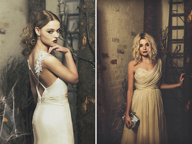 fall_dresses_ivy_aster