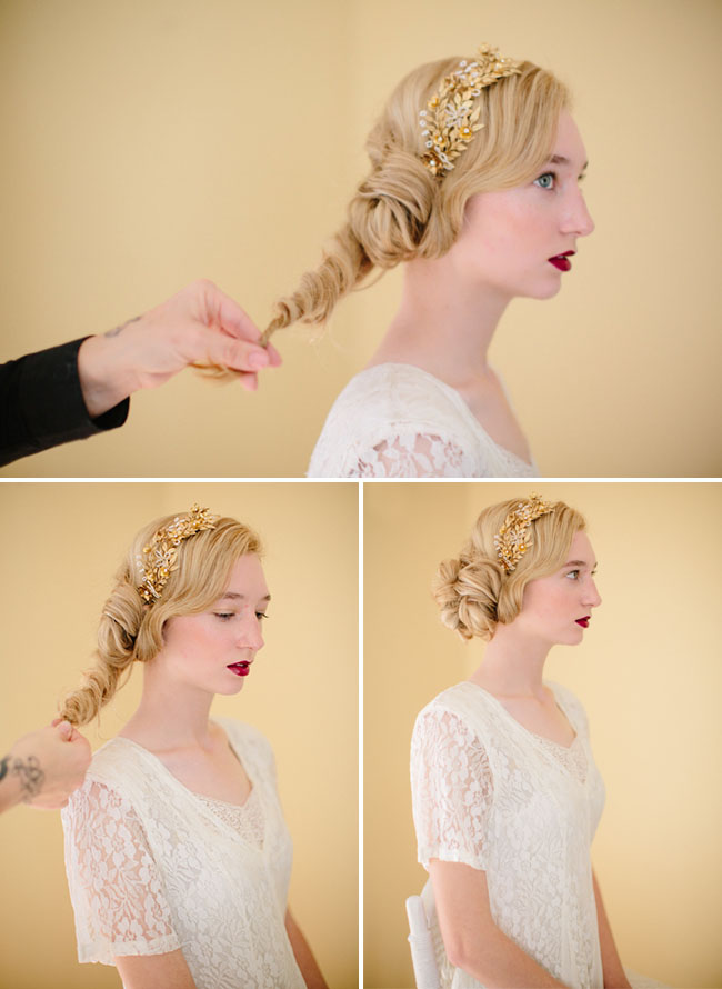 hair_DIY_soft_glam_steps_02