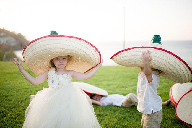 Intimate Sayulita Mexico Wedding Ashley Bucky