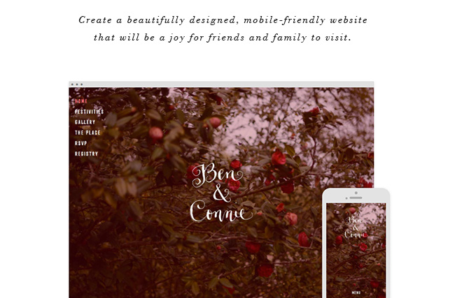 squarespace_create