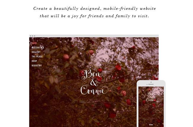 squarespace_create