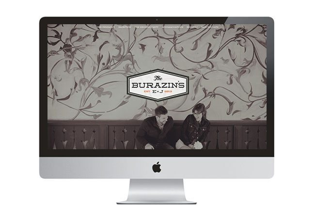 squarespace_sample_01