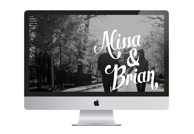 squarespace_sample_02