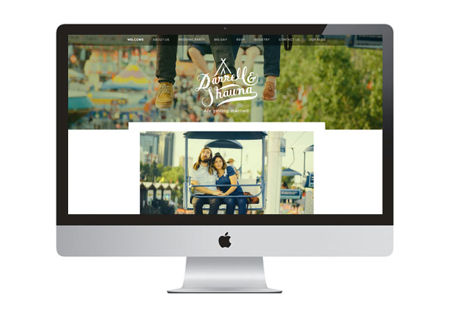 how to delete square space website