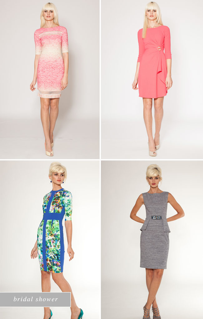 85904977096 Beautiful Timeless Dresses from Teri Jon + a Dress Giveaway!