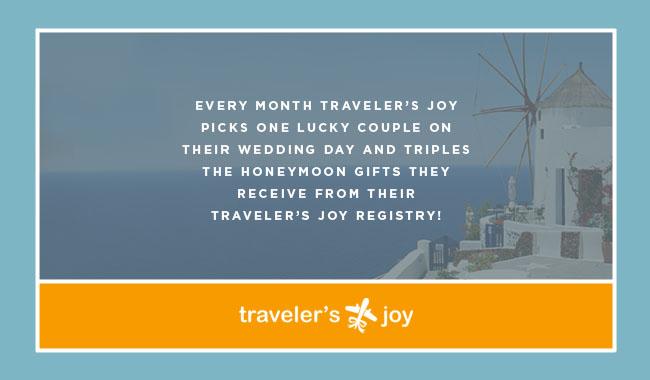 travelersjoy_promote