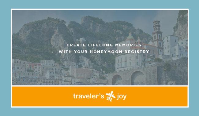 travelersjoy_title