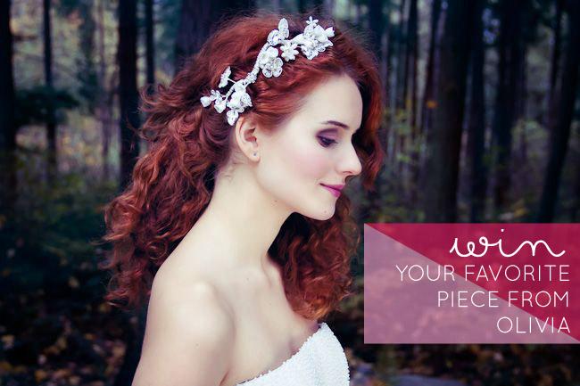 win_hairpiece_olivia