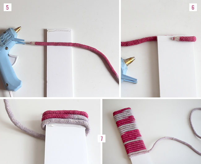DIY_Yarn_Love_steps5-7