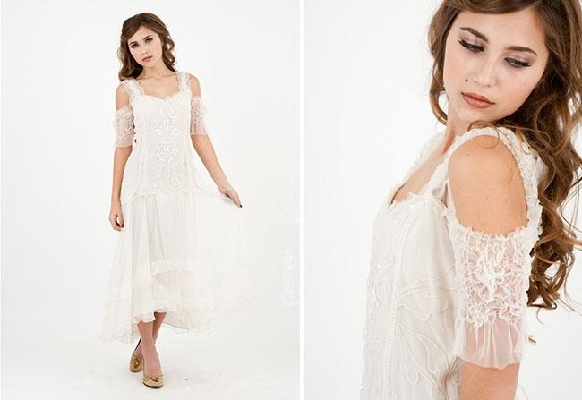 Inga_white_dress