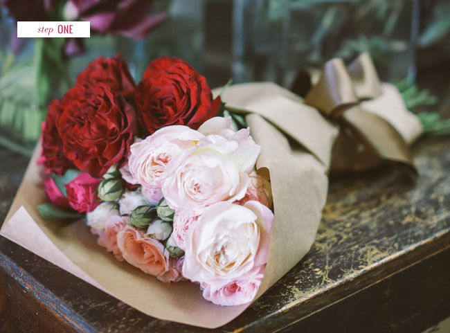 Roses_step_one