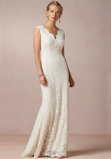 bhldn_lace_dress