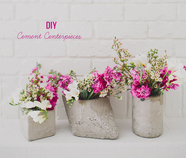 cement-title2