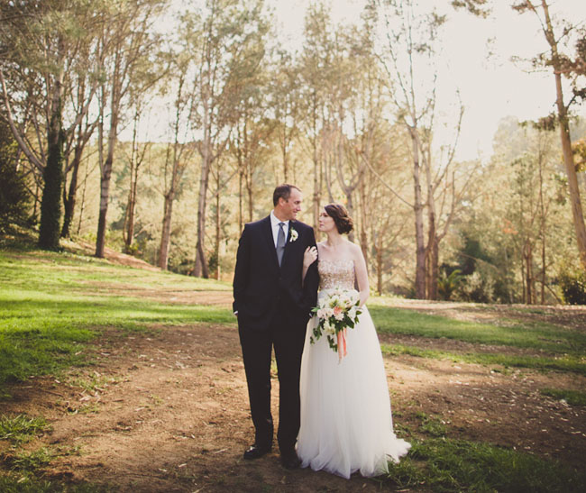 Wedding Dress Shops In San Diego 65 Awesome We ure starting the