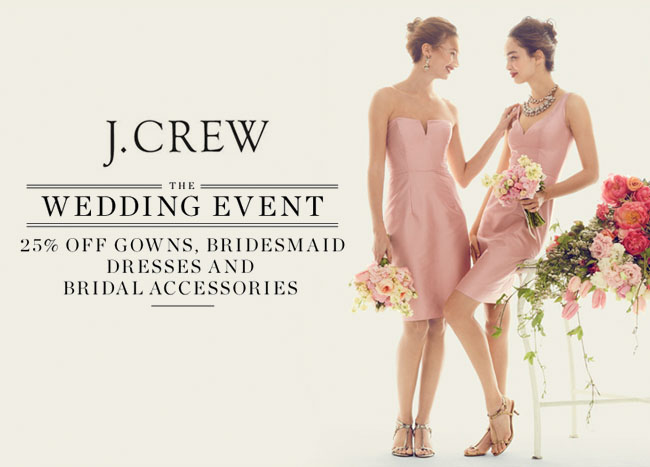 jcrew_bride_main