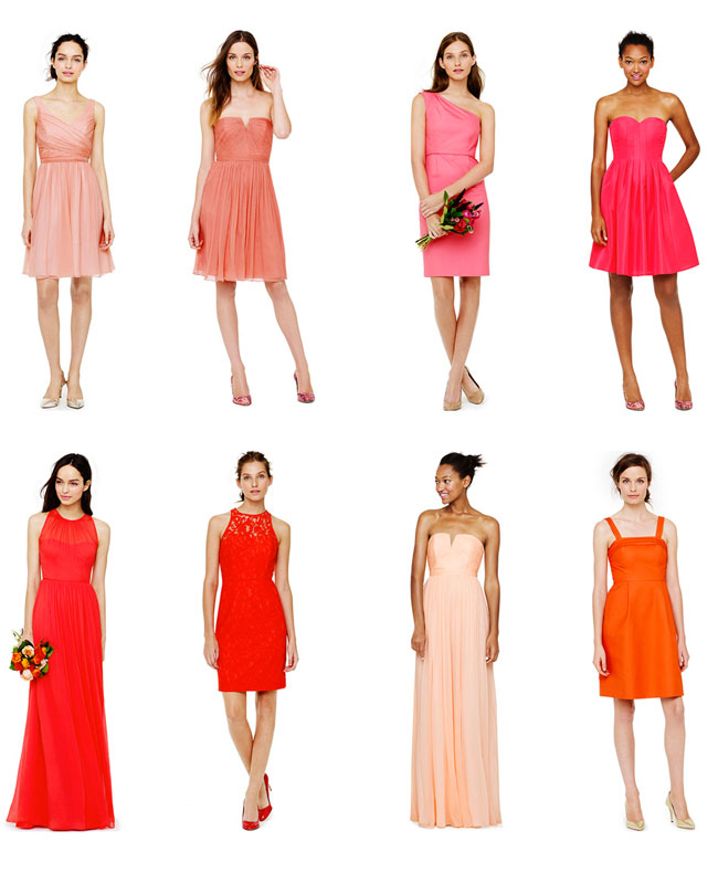 jcrew_bridesmaids