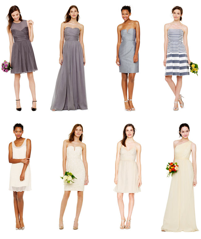 jcrew_bridesmaids_02