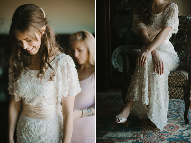 Wedding Dresses Warehouse 28 Trend getting ready