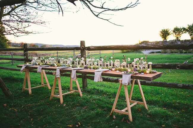 Thanks So Much To Everyone Below For Sharing Their Ideas A Modern Eco Friendly Wedding With Us Today