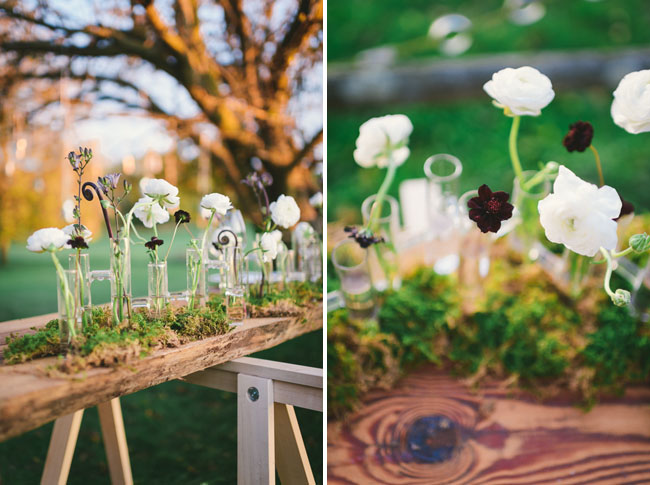 Image result for eco friendly wedding