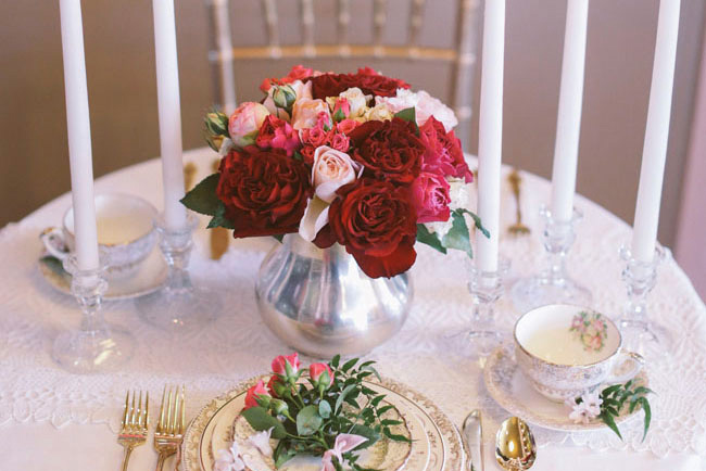 rose_centerpiece