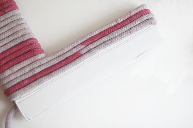 yarn_step7