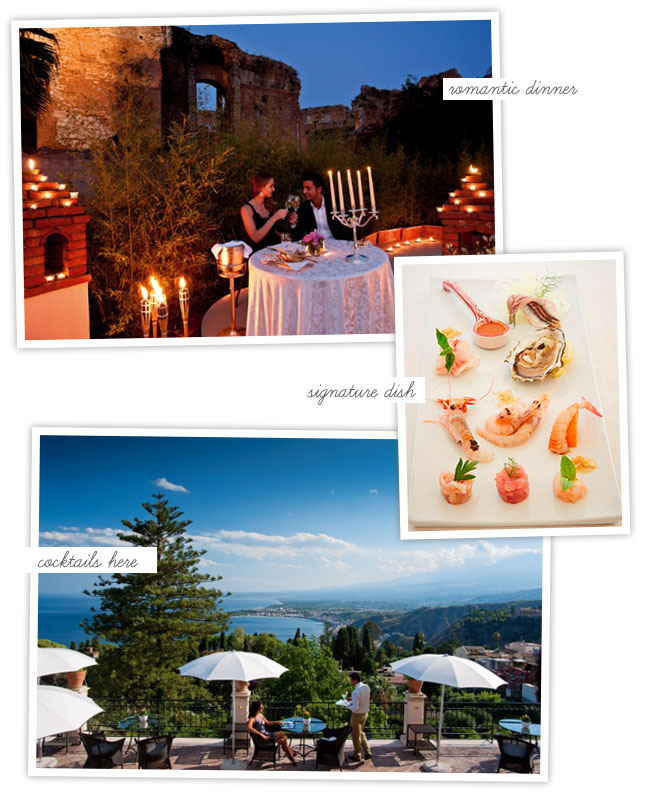 Belmond_Grand_Hotel_Faves