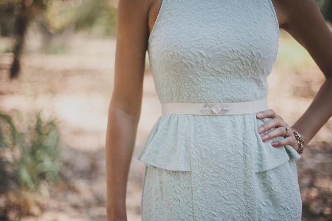 Rhinestone Sash For Wedding Dress 18 Cool DIY Beaded Sash Finished