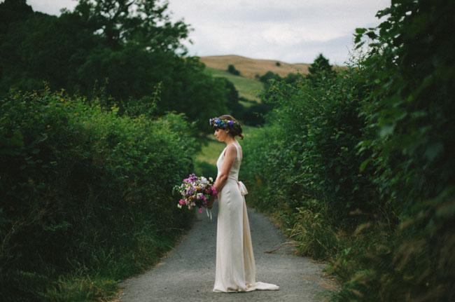 UK bride 11