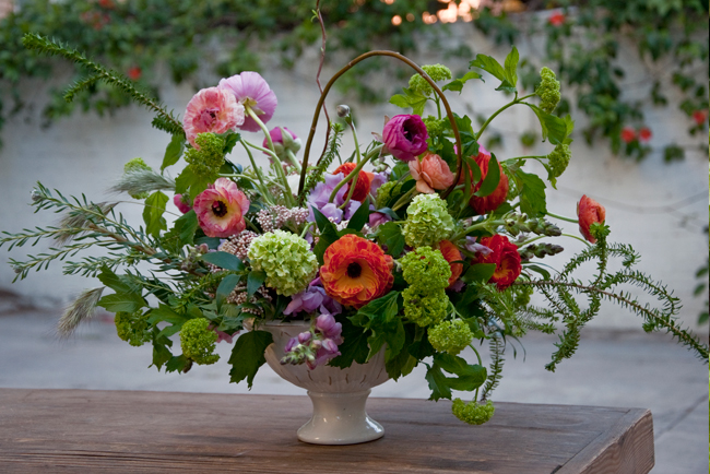 Whimsical-Centerpiece