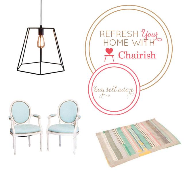 chairish_main