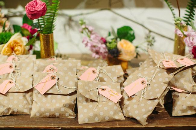 favor bags1