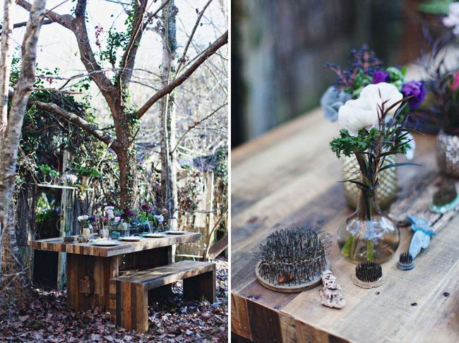 abandoned greenhouse inspiration