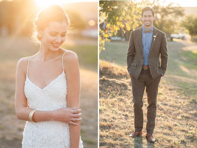 fall groom suit