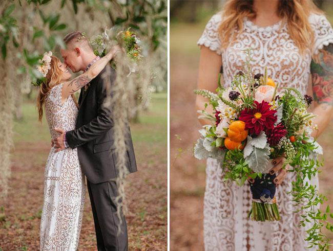 Vintage Inspired Wedding Shoes 48 Lovely florida wedding
