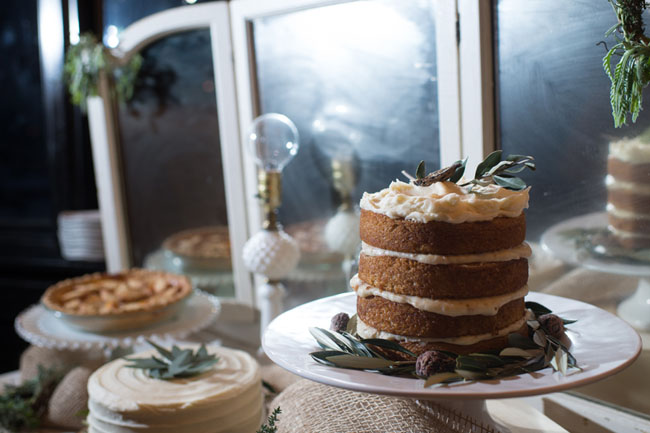 cake bar