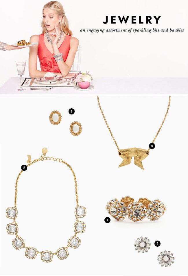 kate_spade_jewels