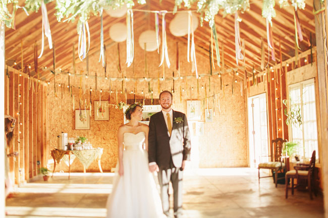 Nelly Michaels Gorgeous Nor Cal Farm Wedding Is Truly The Stuff Of Dreams It Was Rustic And Beach Y With Most Perfect Coastal Views