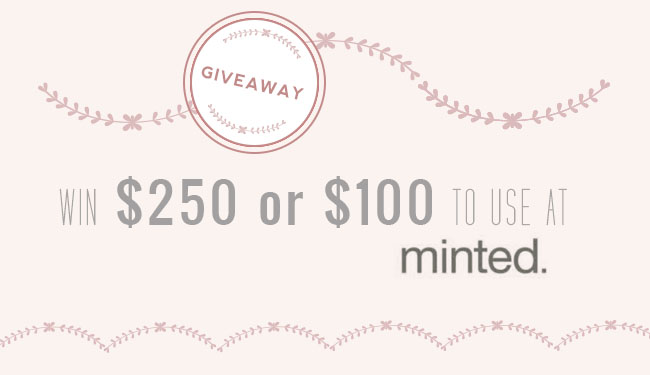 minted_contest